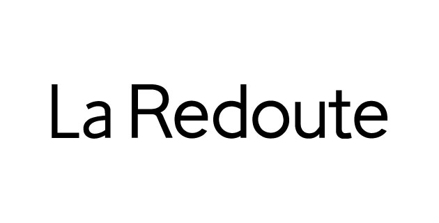 La Redoute Coupons & Promo Codes