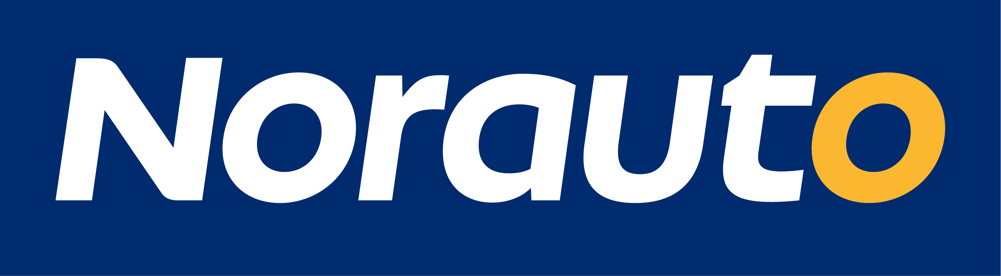Norauto Coupons & Promo Codes