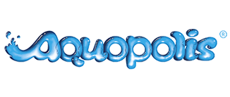 Aquopolis Coupons