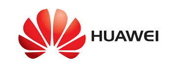HUAWEI Coupons & Promo Codes