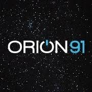 ORION91
