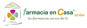 Farmacia En Casa Online Coupons & Promo Codes