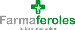 Farmaferoles Coupons