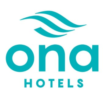 Ona Hotels Coupons & Promo Codes