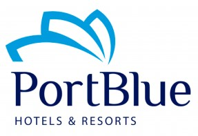 PortBlue Coupons & Promo Codes